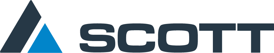 Scott Logo Crop