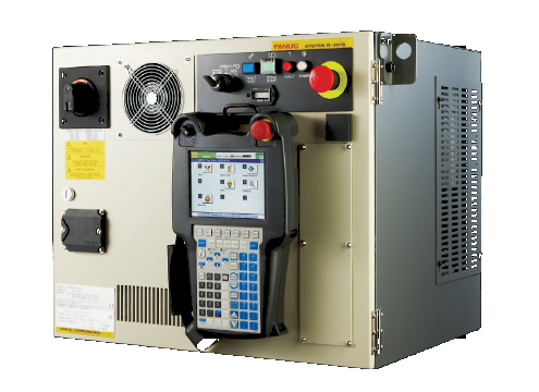 FANUC_R30iB_iPendant_Touch_Controller.png#asset:272