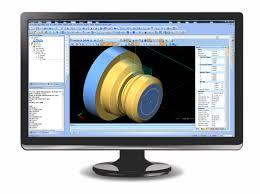 CAD_Software.jpg#asset:724