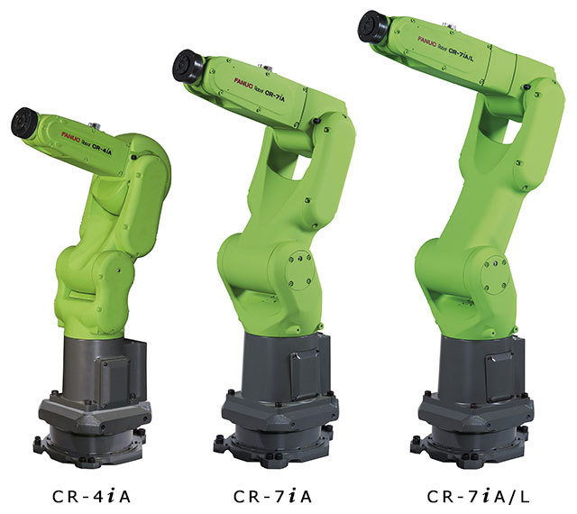 FANUC_Collaborative_Robot_Series.jpg#asset:568