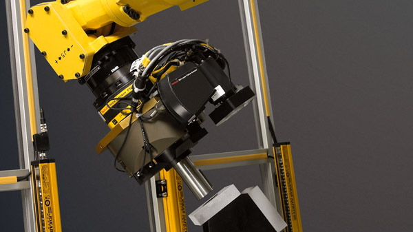 FANUC_Force_Control_and_Vision_Robot.png#asset:538