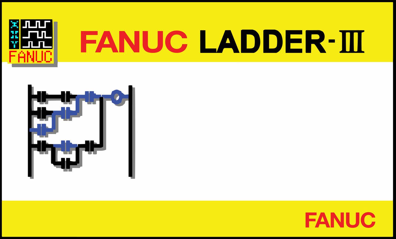 FANUC PMC 常用訊號一覽表