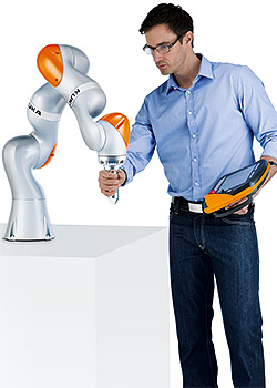 KUKA_LBR_iiwa_Collaborative_Robot_Series.png#asset:547