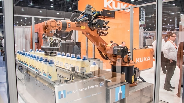 KUKA_Packaging_Robot.jpg#asset:736
