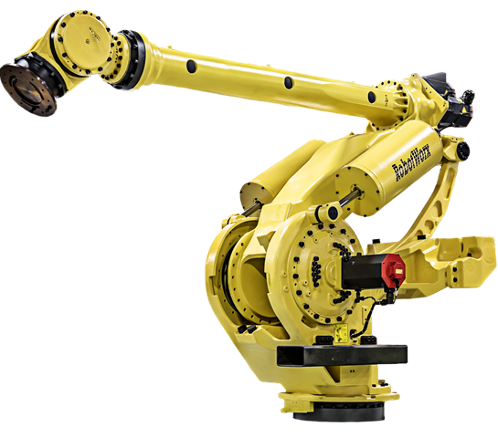 Long_Arm_Industrial_Robot.png#asset:400