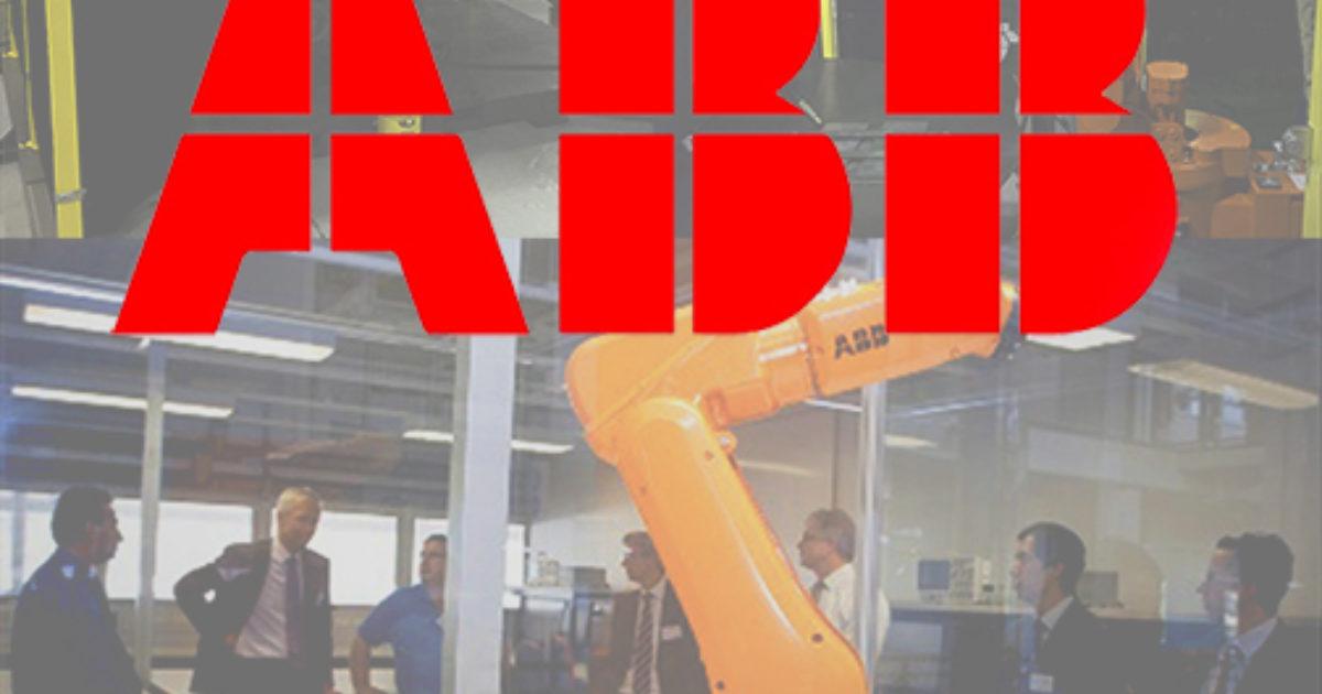 ABB Library - ABB Group