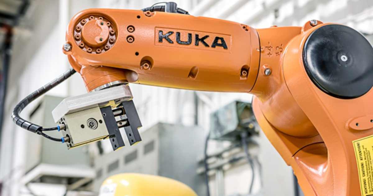 Image result for kuka meaning