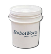 RobotWorx Synthetic Lubricant Robot Grease