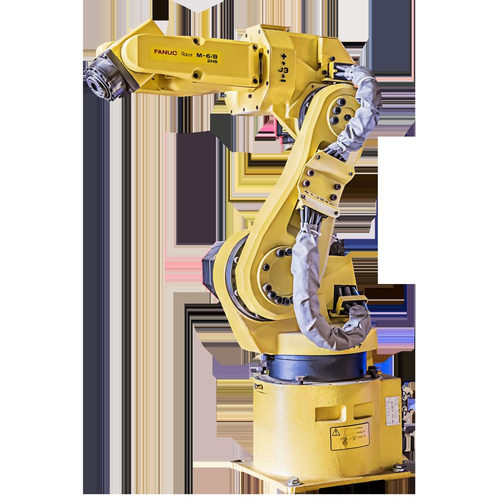 тот промышленные роботы манипуляторы фото анимации картины
