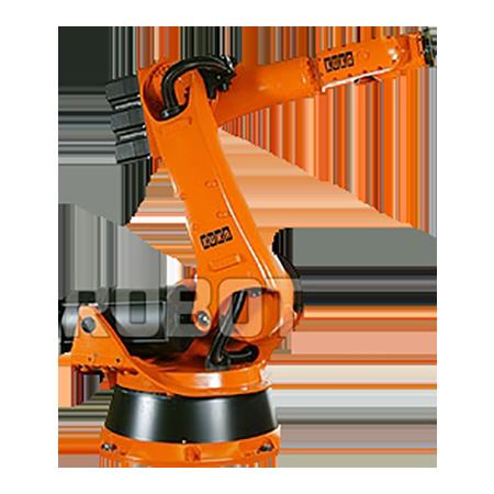 robotworx kuka kr 150 rh robots com Kr 150 Rusi Motorcycle Rusi Kr 150